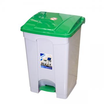 thùng rác gia đình ở quảng nam