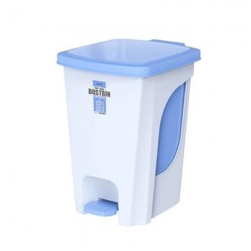 thùng rác gia đình đà nẵng