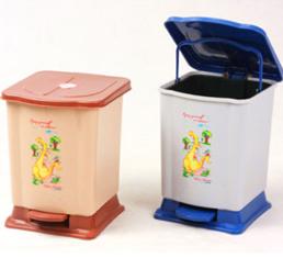 thùng rác giá rẻ